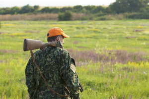 8 Tips To Prepare For Hunting Season