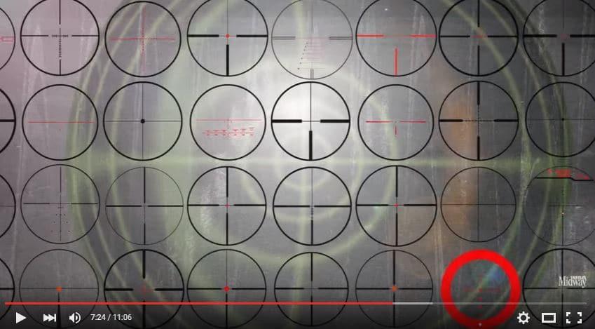 Choosing scope 2 image 6