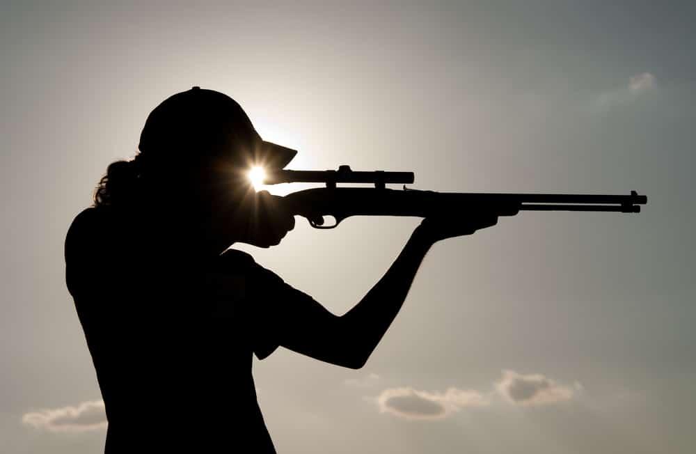 8 Best Long Range Rifle Scopes -