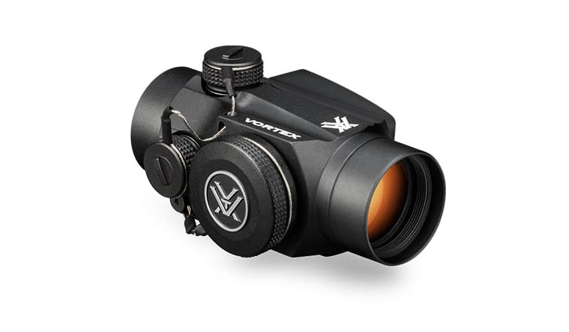 Sparc 2 Red Dot rifle scope