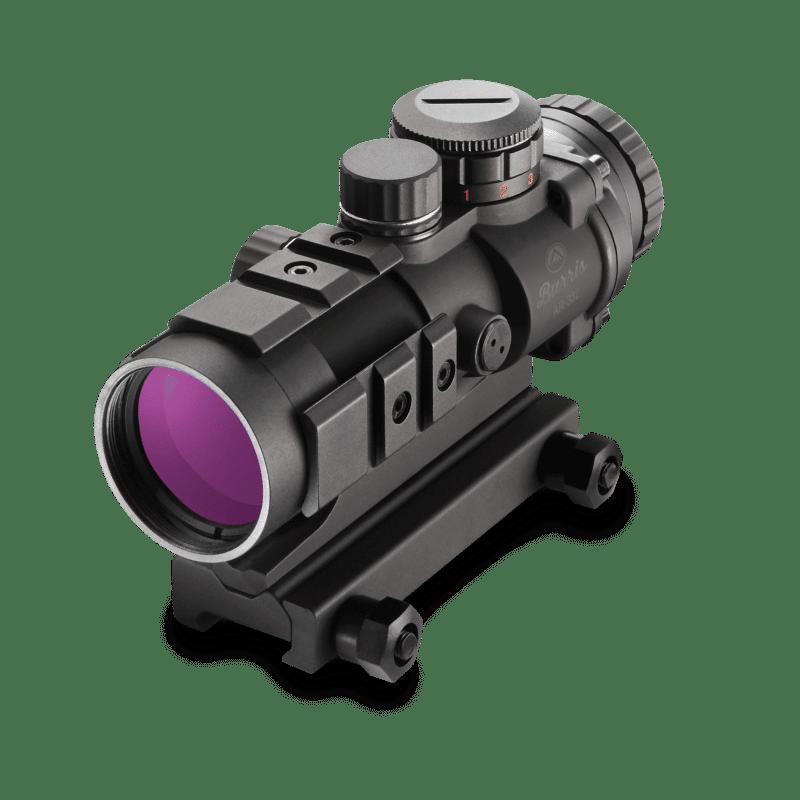 Burris AR 332 Prism Sight