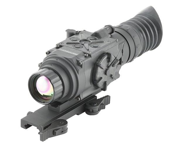 Armasight Predator 336 2-8x25