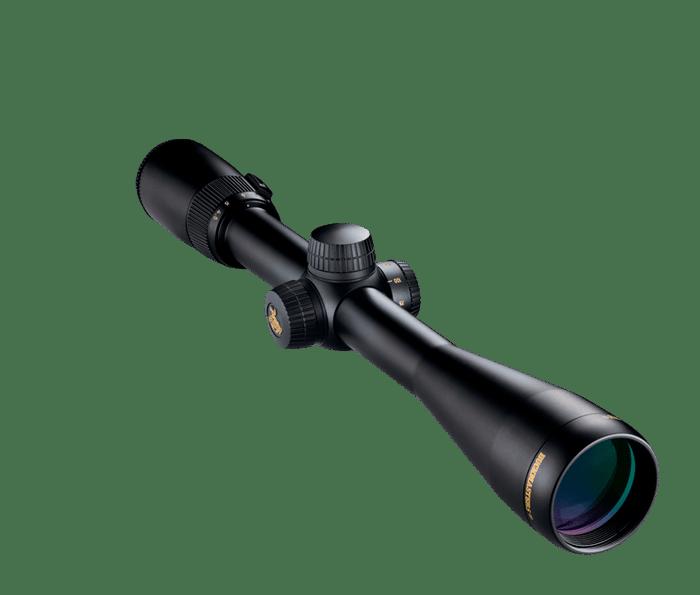 Nikon Buckmaster 4.5 14x40