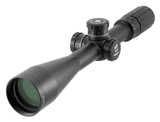SWFA_SS_HD_5-20X50_Tactical_30MM_Rifle_Scope