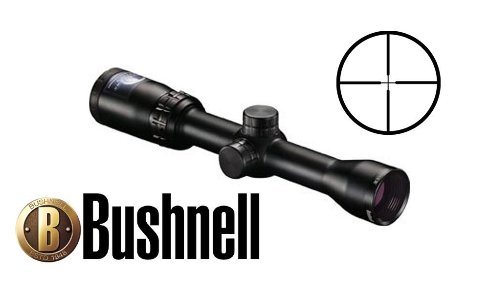 About-Bushnell-image