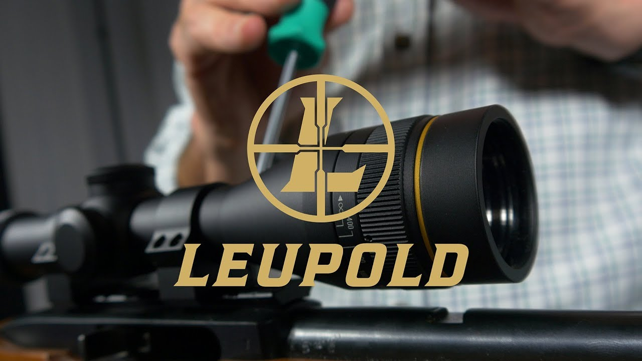 Leupold-Rimfire-Scope-Feat-Img