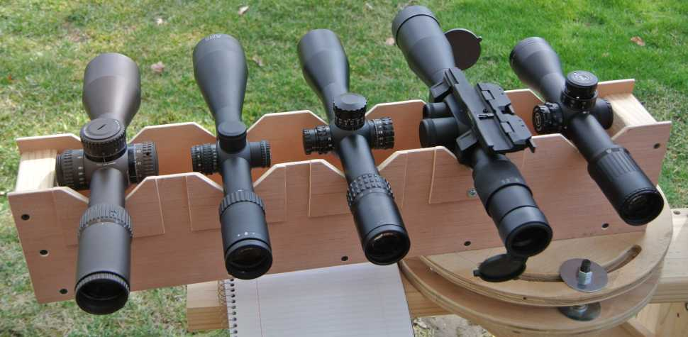 Leupold-Rimfire-Scopes-Differ-From-Other-img