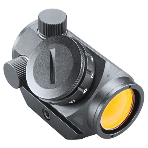 product photo of a Bushnell TRS-25
