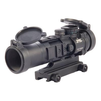 Burris AR 332